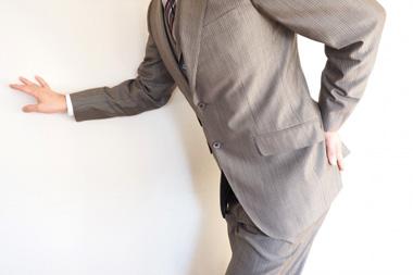 しびれから歩行困難を発症する場合はあるのか