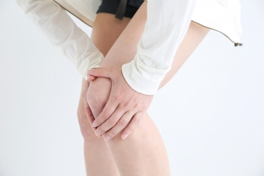 膝のよくある部位別の痛み!!江東区北砂(大島)の整骨院