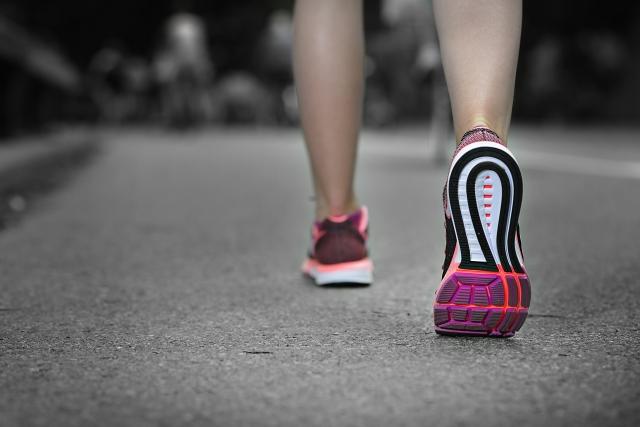 スポーツに多い膝の障害とは?|江東区北砂(大島)、江戸川区小松川の整骨院