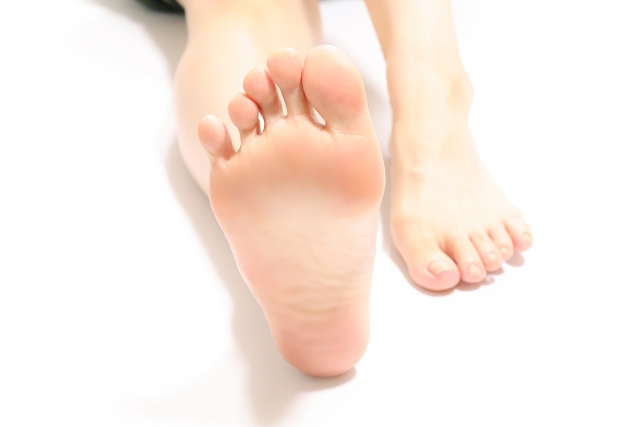 歩き方を改善して坐骨神経痛を改善しよう!!江東区北砂の整骨院