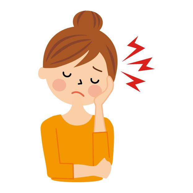 効く 食べ物 に 頭痛