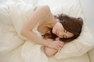 寝方が悪いことによって、坐骨神経痛になることはあるのか