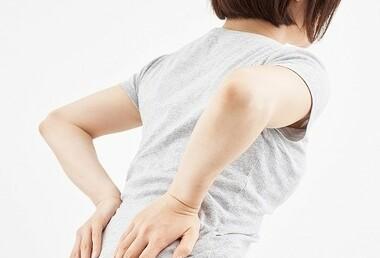 坐骨神経痛に効果のある漢方薬はなにか。江東区北砂(大島)の整骨院