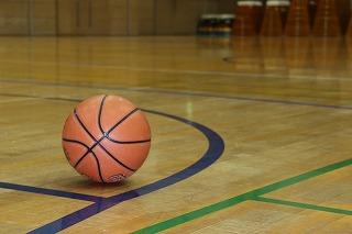スポーツ外傷予防は整骨院でも治療ができる?江東区北砂(大島)、江戸川区小松川