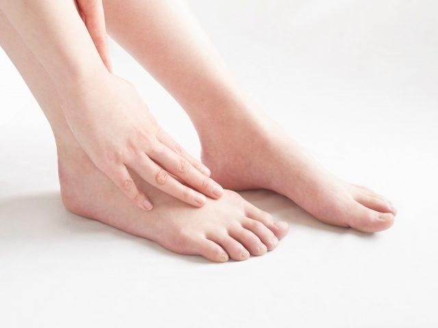 外反母趾の原因治療には靴選びが大事?江東区北砂(江戸川区小松川)の整骨院