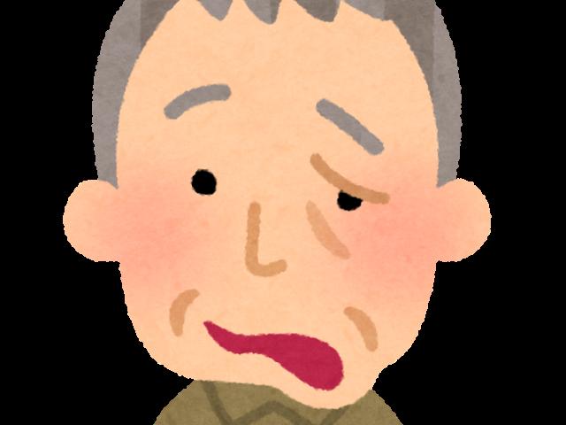 顔面神経痛の原因は?ストレス?肩こり?ウィルス?江東区南砂駅(江戸川区小松川)の整骨院