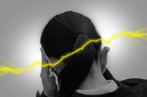 筋緊張性頭痛は他の頭痛とは違うの?ストレス?自律神経?江東区東砂の整骨院。