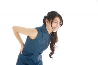 腰椎すべり症の症状は?江東区東砂の整骨院