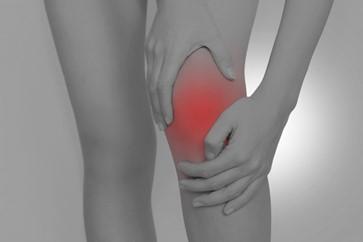 スポーツで引き起こしやすい膝の怪我とは?江東区東砂の整骨院