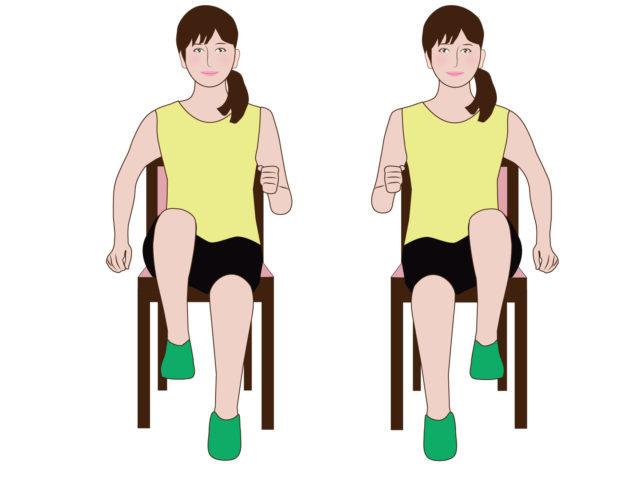巻き爪の原因と治療法は?正しい歩き方も解説!江東区北砂(大島)のマッサージ整骨院