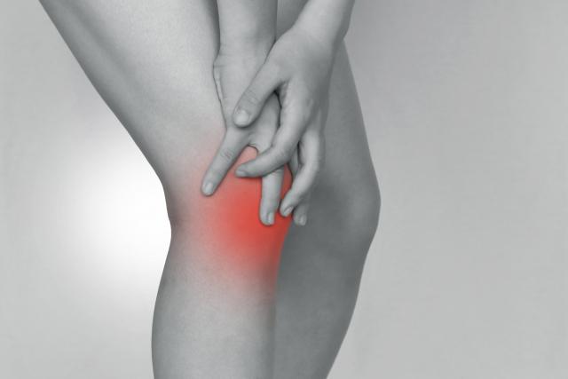 膝の内側に痛みが出るのは何故?何が考えられる?江東区(南砂町、北砂、東砂、大島、)の整骨院
