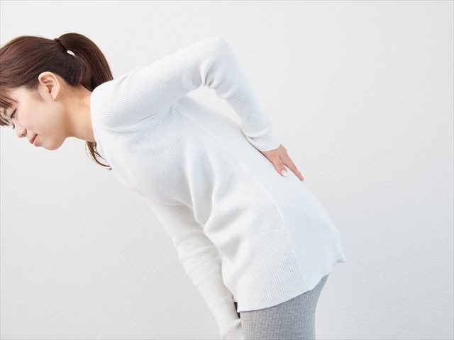 夏休みに運転をする方必見!!「車の運転が長いと腰痛になるのはなぜ?」筋肉と姿勢の関係。江東区(東砂、大島、南砂)の整骨院